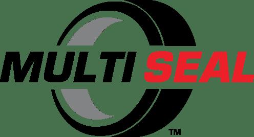 Multi Seal